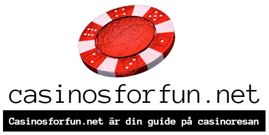 casinosforfun.net